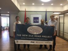 Visit to ADB in Bishkek.jpg