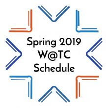 WATC_Spring19_Sq.png