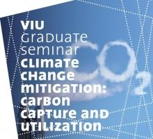cop_VIU_Graduate_Seminar_-_Climate_Change_Mitigation_Flyer