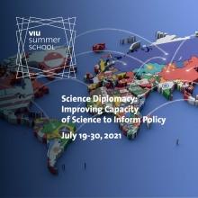 rid-banner_Summer_School_Science_Diplomacy.jpg