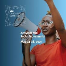 rid-banner_VIU_Graduate_Seminar_Activism_and_Social_Movements.