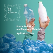 banner_VIU_PhD_academy_Plastic_Pollution_and_Bioplastic_Materials