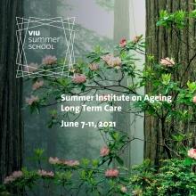 rid-banner_VIU_Summer_Institute_on_Ageing.jpg