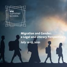 rid-banner_VIU_Summer_School_Migration_and_Gender.jpg