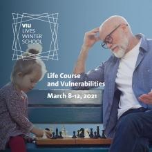 VIU_Winter_School_Life_Course_and_Vulnerabilities Banner