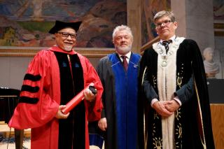 Image of Prasenjit Duara - Honorary Doctorate.jpg