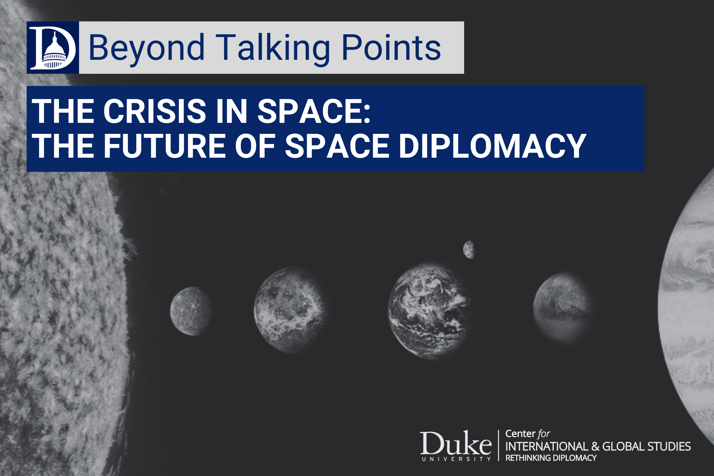 rethinking diplomacy flyer